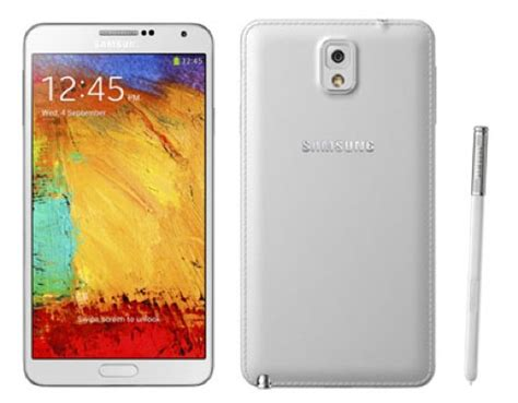Note3 By galaxy note 3 dive review a plus sized phone with