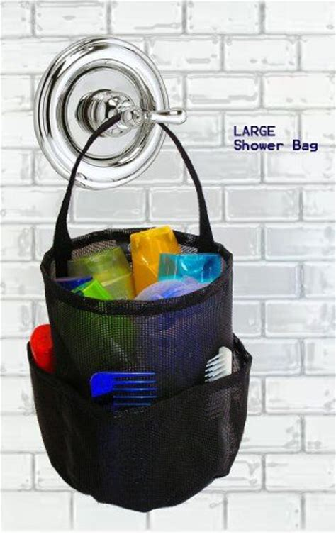 bathroom caddy for college 15 must see shower caddies pins secured loan half price