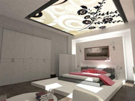 beleuchtung hinter bett led beleuchtung hinter bett schlafzimmer beleuchtung led