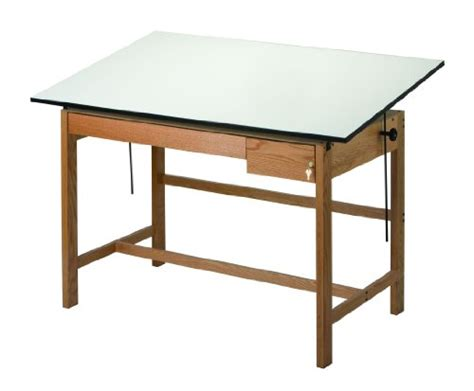 Used Drafting Table For Sale Used Office Furniture For Sale In For Sale In Affordable Furniture New York City