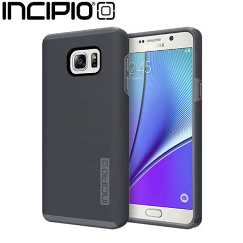 Casing Samsung Galaxy Note 5 3d Apple Silver Custom Cover incipio dualpro samsung galaxy note 5 grey light grey mobilezap australia