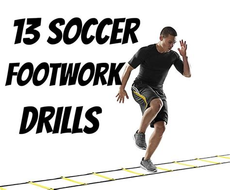 soccer workout routines secrets and strategies to improve your soccer fitness books best 20 soccer conditioning drills ideas on