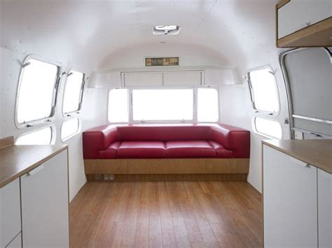 airstream couch 18 best images about airstream couch on pinterest