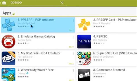 ps3 emulator apk ps3 emulator apk zippyshare