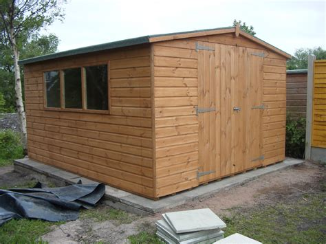 apex garden shed storage shed