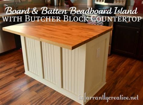 Butcher Board Countertop by Butcher Block Countertop