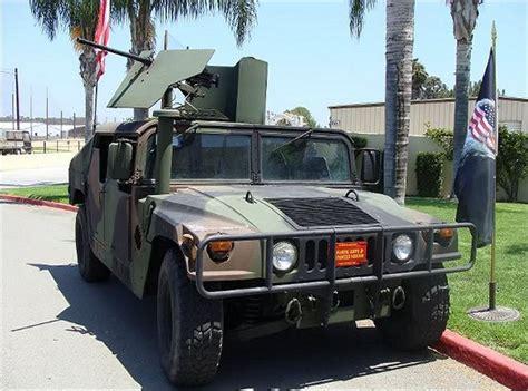 unarmored humvee m1043a2 hmmwv humvee light multirole tactical vehicle