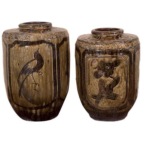 antique ceramic food jars for sale at 1stdibs
