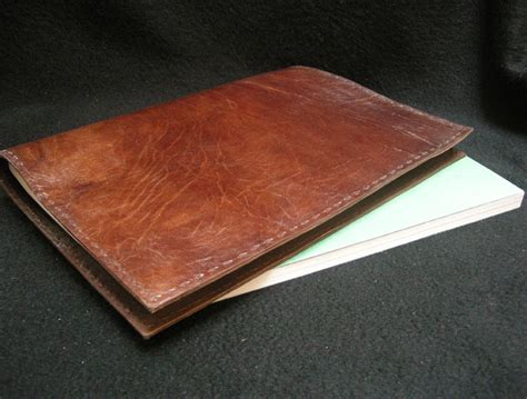 harga refill sketchbook lyra a4 refillable handmade vintage leather a4 journal sketchbook