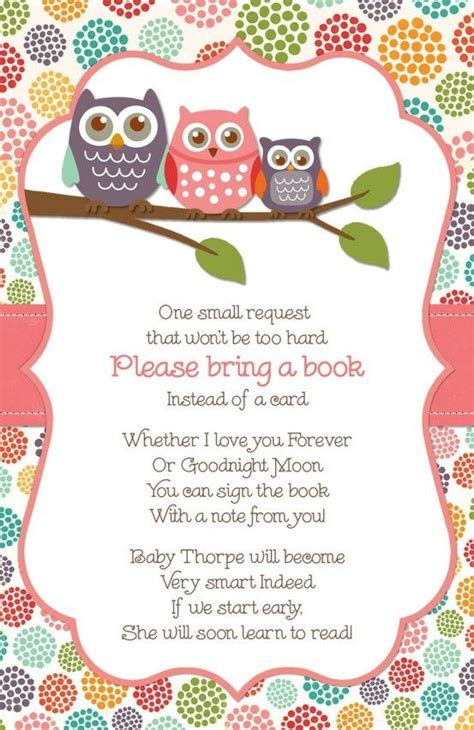 Books To Give At Baby Shower by Pin By On Yayee For Babies And Weddings