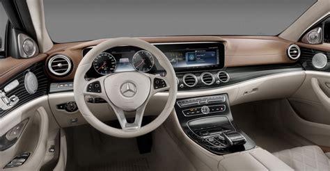 class  volvo   jaguar xf     interior wpoll carscoops