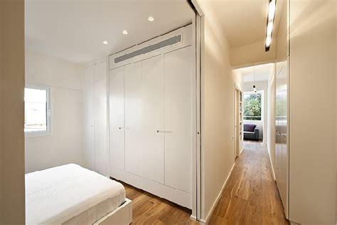 small apartment in tel aviv with functional design small multi functional 40 square meter apartment in tel aviv