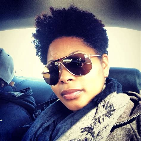 pictures of the diva cut tapered diva cut natural afro hair pinterest