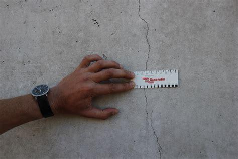 rissbildung beton home sachverst 228 ndigenb 252 ro bunzel