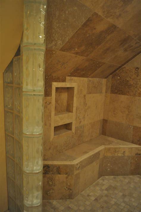 wonderful large glass bathroom tiles
