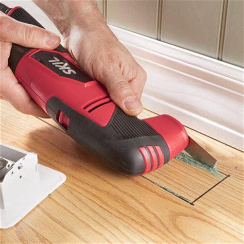 Skil Multi Cutter 2900 4 8 Volt skil 1400 02 120 volt 2 0 oscillating kit power