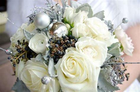 fiori invernali per matrimonio i bouquet invernali da sposa pi 249 belli foto nanopress