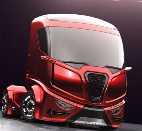 concept semi truck 10 images about semi trailers on pinterest peterbilt