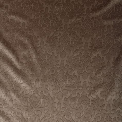 damask curtain material embossed floral damask dress cushion curtain matching