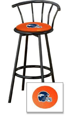 Denver Broncos Bar Stools by 1000 Images About Broncos Stuff On Denver