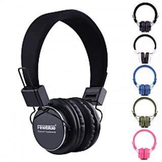 Headset Earphone Fineblue Fhd 9000 fineblue fhd 9000 bluetooth headphones with micro sd player and fm radio buy fineblue fhd 9000