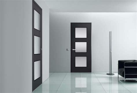 interior contemporary doors custom doors contemporary interior doors other metro
