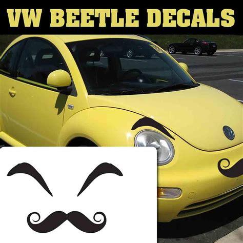 volkswagen eyelash volkswagen beetle eyelashes ebay autos post