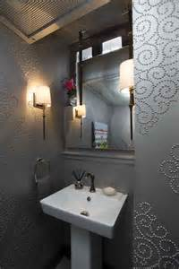 Powder Room Renovation Ideas Decorations Powder Room Decorating Ideas Decorating