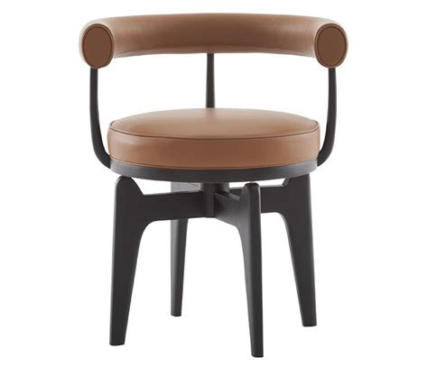 perriand indochine chair 1000 images about chaises et fauteuils on