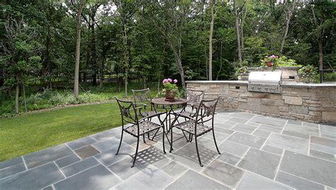 pavimenti per esterno pavimenti per esterni prezzi tipologie e consigli