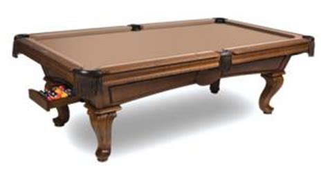 pool tables columbus ohio olhausen columbus ohio