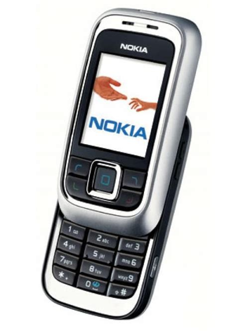 nokia old mobile picture old nokia phones google search gadgets pinterest