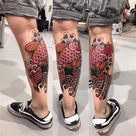 koi fish old school tattoo picture 49 koi fish tattoo designs with meanings