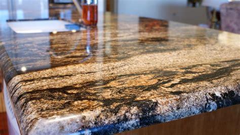 Houzz Kids Bathroom - volcano granite countertops 3cm traditional kitchen countertops other metro by accent
