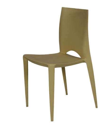 Plastic Chairs Price by Ventura Plastic Chair Buy At Best Price In India