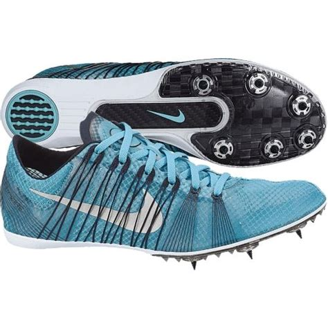 Nike Free Zoom Running Sepatu Sneakers Pria 15 best spikes george images on running spikes nike free runs and nike shoes