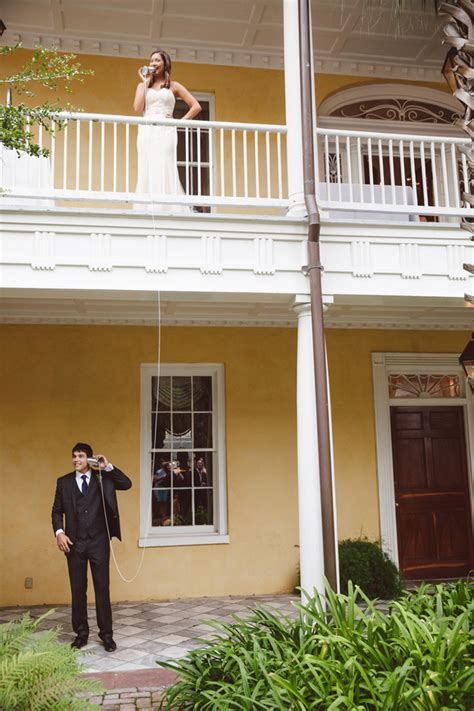 william aiken house william aiken house wedding by the burlap elephant a lowcountry wedding blog