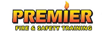 home premier fire and safety training fire risk