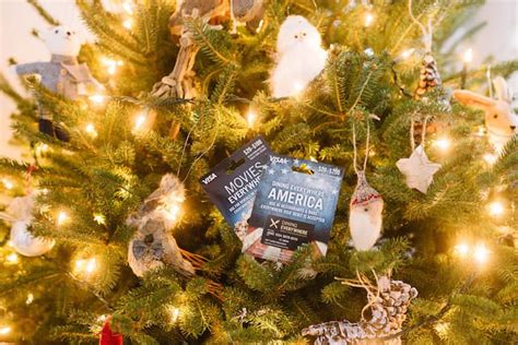 Can You Combine Visa Gift Cards Together - last minute gift suggestions lynzy co