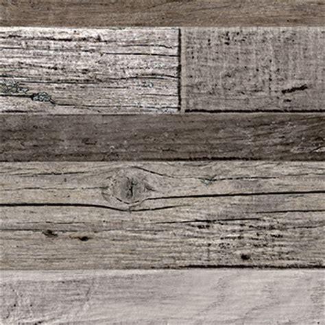 pav 233 wall wood sichenia