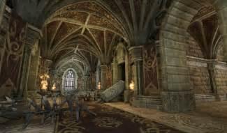 castle interior castle interior epic games forums