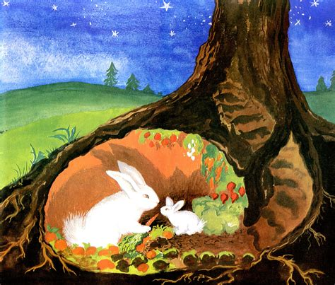 the runaway bunny the runaway bunny 171 book a day almanac