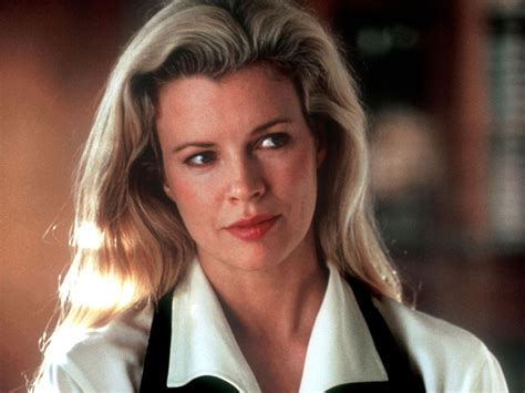 Basinger May Time by Basinger Appreciation Thread Sports Hip Hop Piff