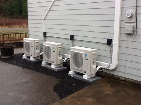 winter tips  heat pump owners flinn electric sales