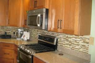 kitchen kitchen cabinet redo tips for redo kitchen