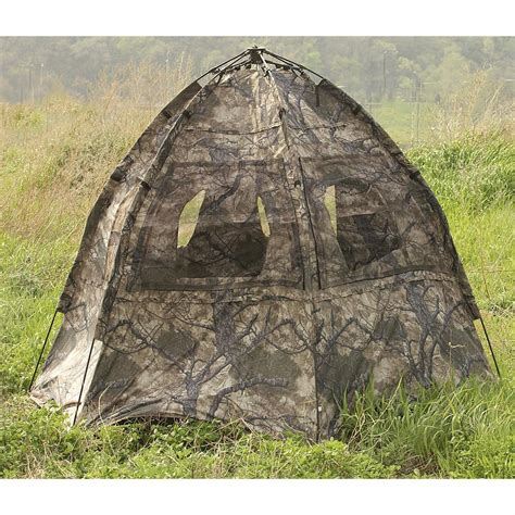 guide gear 174 realtree 174 the best 28 images of umbrella blinds shades sails sun