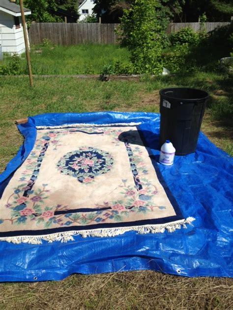 how to overdye a rug how to overdye a rug meze