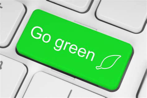 A List Go Green by Go Green Reusable Vs Disposable Cups