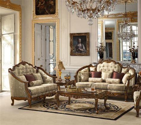 homey design living room sets homey design ayamonte 2 living room set hd 953sl