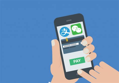 mobile payments the rise of mobile payments and its relevance to brands in